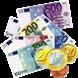 Money counter (beta) by Fabio Rubertelli