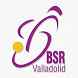BSR Valladolid by Inbox Mobile