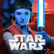 Star Wars™: Uprising by Kabam