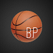 Basket: Point Counter by Apps Loop