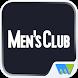 Men's Club by Magzter Inc.