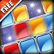 Chroma CRUSH Full Free by Flashpoint Games, LLC