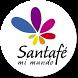 Santafé Medellín by Mántum S.A.S.