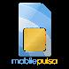 Mobilepulsa - Isi Pulsa Online by PT. Indobest Artha Kreasi