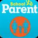 School Management System by Bizsol Advisors Pvt. Ltd.