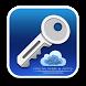 Gerador de Senhas by Pacta Web e Apps