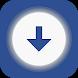 SVD Video Downloader