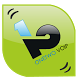 OneTwoVoip iTel by VoizZone