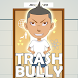Trash Bully by SEDA Interactive