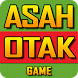 Asah Otak Game by SiltreeTech