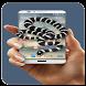 Snake On Screen 3D