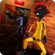 Shadow Prison Escape by Toucan Games 3D