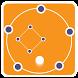 Circle Switcher