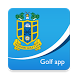 Teesside Golf Club by Whole In One Golf