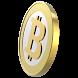 BTC Hesaplama & Bitcoin Alım , Satım by Sohbet
