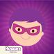 משחק הגמילה האגיס פול אפס by TinyTap