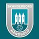 Skanderborg Håndbold by apptown.dk