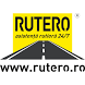 Rutero Ro by Simpapp