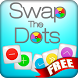 Swap the Dots Free by Happy Planet Games