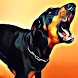 Barking Dogs Sounds by APH International
