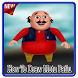 How To Draw Motu Patlu by hidden studio