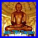 Jain Calendar English by ABCOM