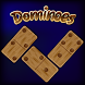 Dominoes by Agile Fusion Studios