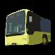 Split Bus by Antonio Marin