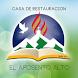 Iglesia Aposento Alto by Ministerio TV