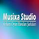 Ankara Oyun Havaları Şarkıları