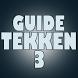 Guide Tekken 3 by Bos Guide