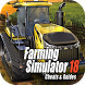 Cheat for Farming Simulator 18 by Cheats for Farming Simulator