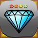 Diamond Clicker by Wurgu Games