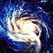 Milky Way Galaxy LWP by Daksh Apps