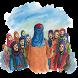 Kisah Rasul & Para Sahabat by MyEbook