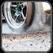 Drift Race Parking Game 2017 - Burnout: Hajola by EncodedSkullGames