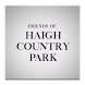 Friends of Haigh Country Park by Appyliapps3