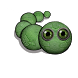 Caterpillar Madness by GE minigames