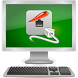 aSPICE: Secure SPICE Client by Iordan Iordanov (Undatech)