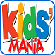 Kids Mania Learning by Geno Dev