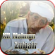 Tokoh Kh Maimun Zubair by Leboy Developer