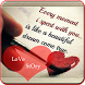 Love Story by Photo Apps King App