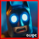 PlayPro Guide Lego Batman and Robin in Gotham by MewChrome Inglette