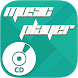 Music Player - Best Music by Mobile Lab Store