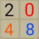 2048 Challenge by BeelDev