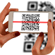 QR & Barcode Scanner by ScanApp