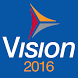 IPAVision 2016 by QuickMobile