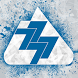 Seven Springs Mountain Resort by Ogden Newspapers, Inc.