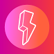 Shabaam - GIFs with sounds! by Seconde Motions