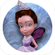 Princess Frozen Ice Castle Pro by Jellyfish Giant